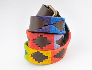pioneros-belt-brown-leather-jeans-belt-multi-rainbow-polo-style-167.jpg