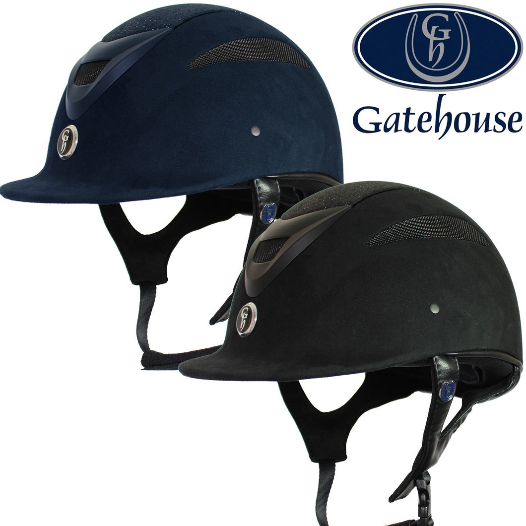 gatehouse_conquest_mkii_glitter_group_5.jpg