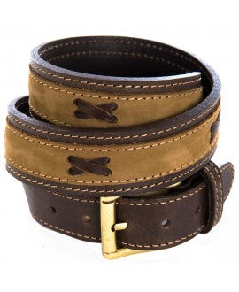 nubuk-belt-150-brown-belt12.jpg