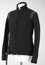 Blouson  Helite's Air Shell Jacket (4).png