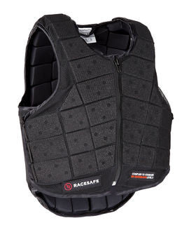 jockey_vest_level_3_front_orig_med_0.jpg