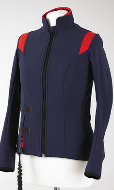 Blouson  Helite's Air Shell Jacket (3).png