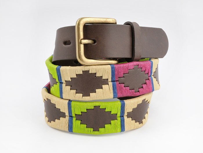 pioneros-polo-belts-brown-leather-jeans-belts-berry-cream-lime-175.jpg