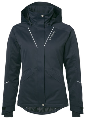 Stierna Ladies Stella Jacket