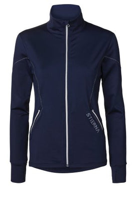 Andromeda Fleece Jacket