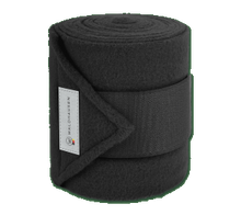 Waldhausen Fleece Polo Bandages