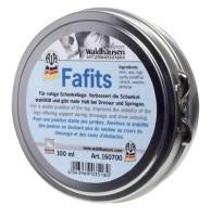 Fafits Non-Slip Adhesive Paste 100ml