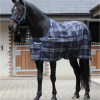 Bucas Celtic Medium Stable Rug