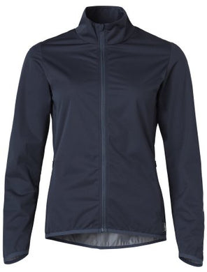 Stierna Ladies Axis Jacket