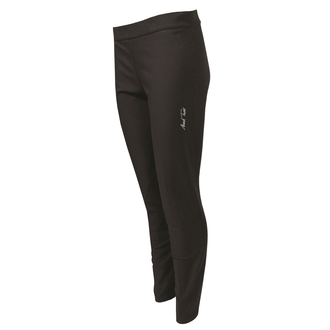 Mark Todd Ladies Riding Leggings