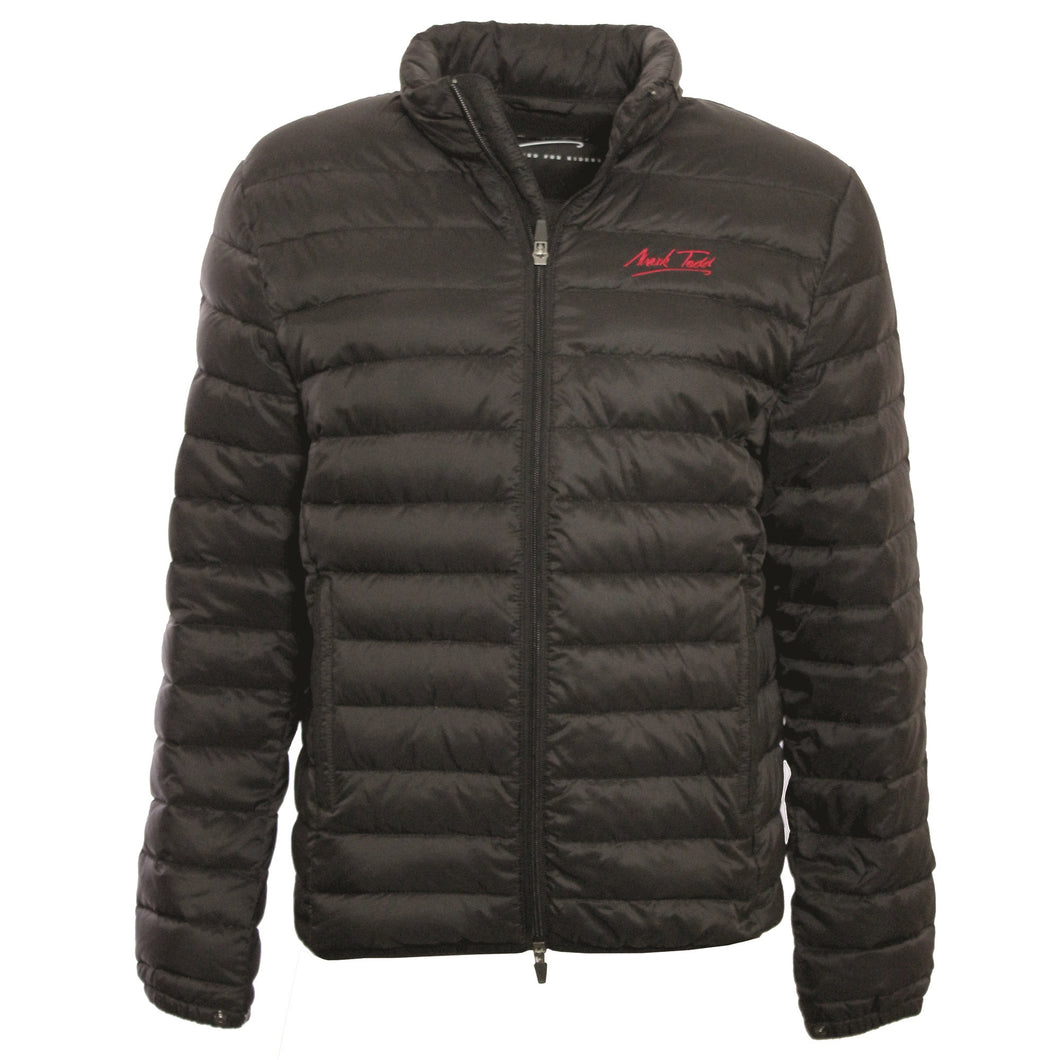 Mark Todd Harry Unisex Jacket