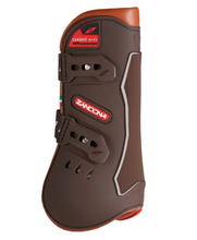 Zandona Carbon Air Classic Evo Tendon
