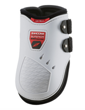 Superior Air Velcro Fetlock
