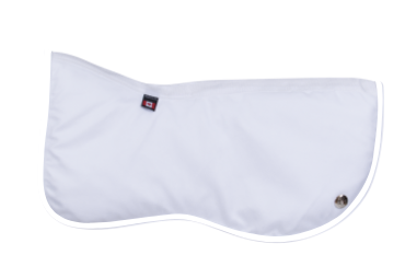 NEW Dressage Gummy HalfPad