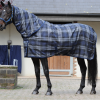 Bucas Celtic Stable Heavy Rug