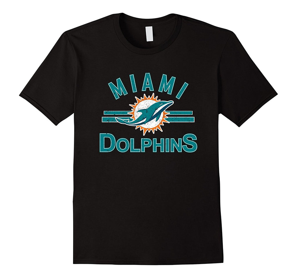 Dolphins Football Team Fans