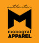 Monograf Apparel