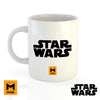 Star Wars Monograf Apparel Mugs