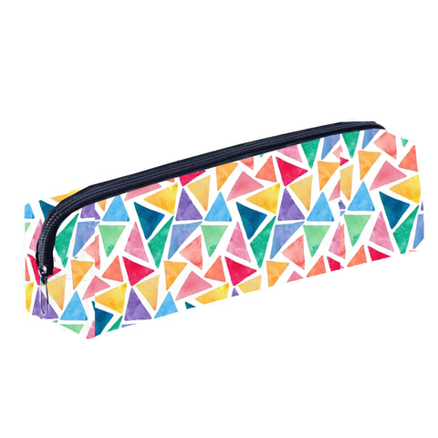 Pencil Pouch - Monograf Apparel