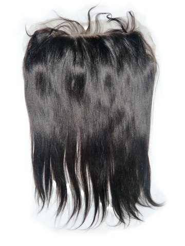 Out of Stock BVH Virgin Cambodian Straight Frontal Collection