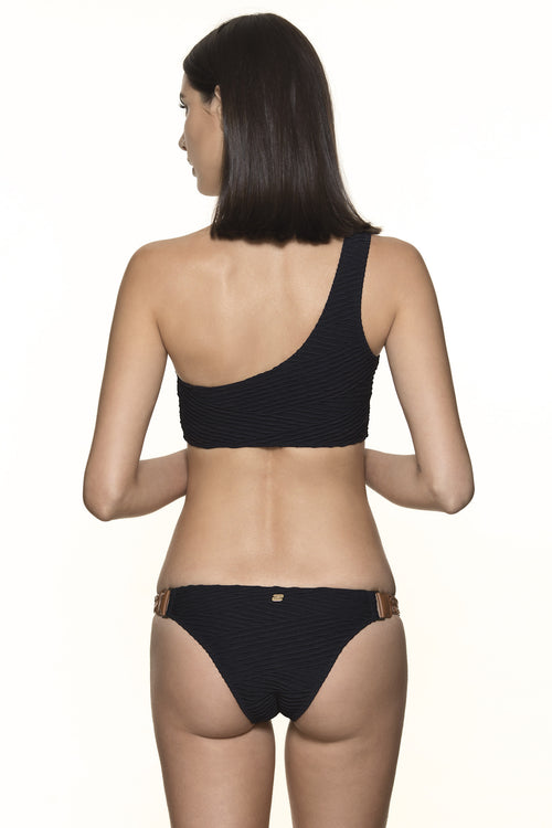 Bottom Barbados Ond - Black