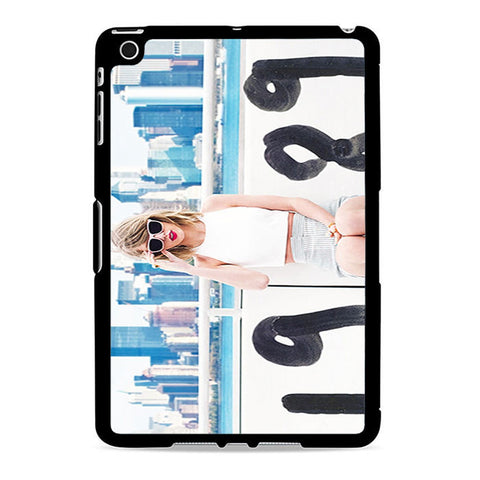 1989 Taylor Swift Ipad Mini 2 Case