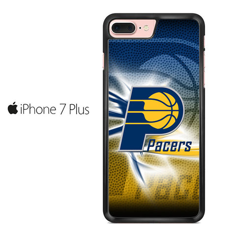Wonderful Indiana Pacers Iphone 7 Plus Case