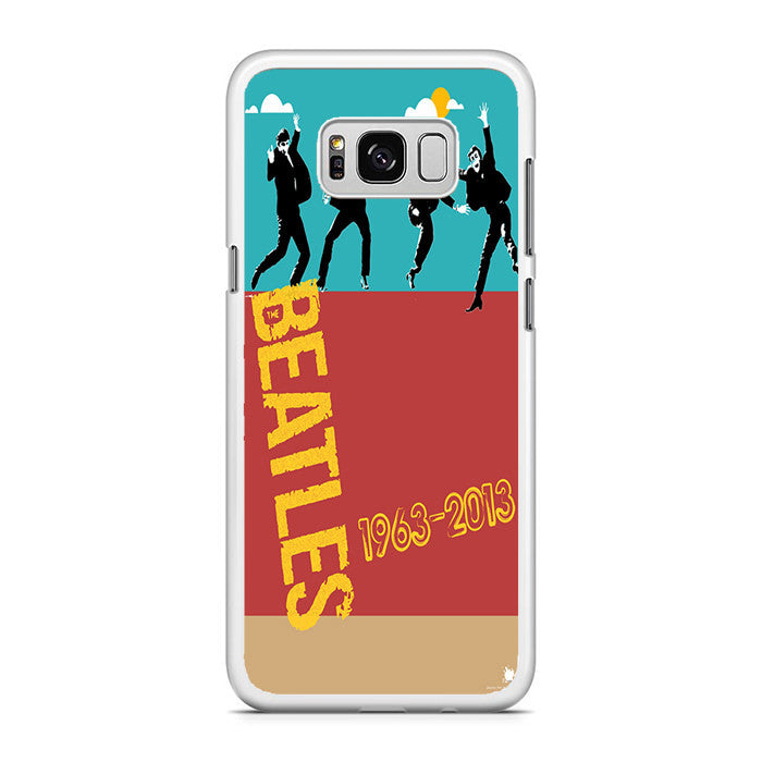 samsung or iphone beatles 1963 2013 samsung galaxy s8 plus comerch 4106