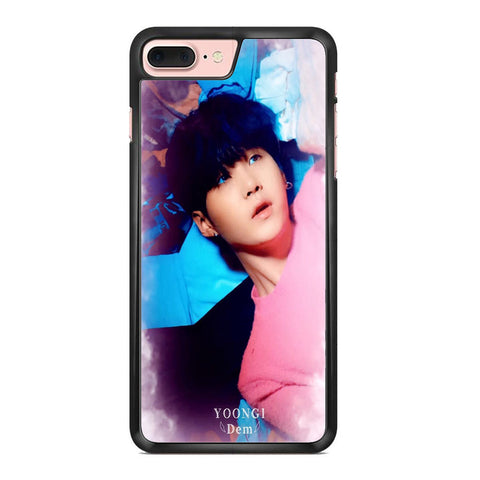 Yoong I Dem Iphone 7 Plus Case