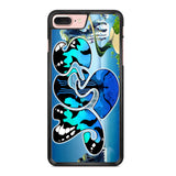 Yes Yessongs Iphone 7 Plus Case