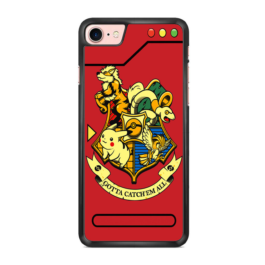 pokemon red for iphone and hogwarts crossover iphone 7 comerch 15876