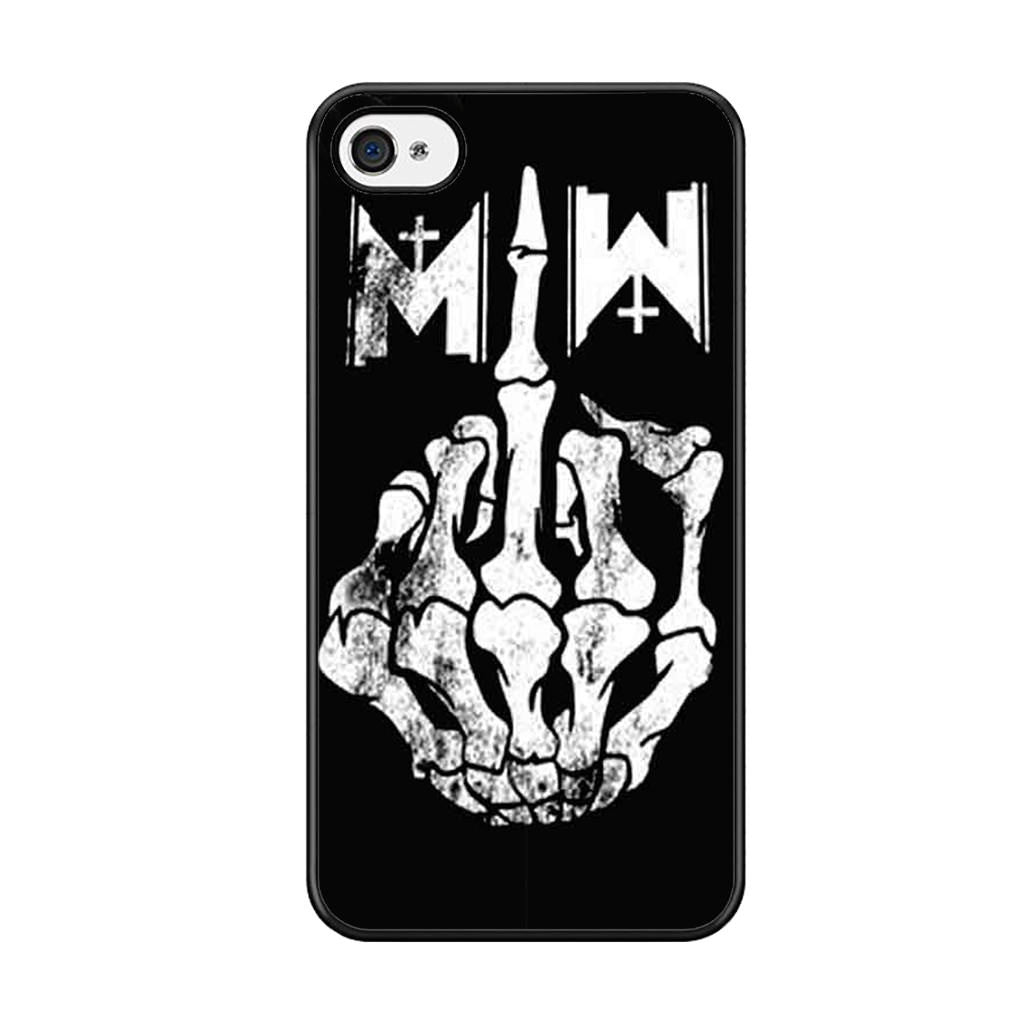 iphone 5 images motionless in white iphone 5 iphone 5s iphone se 11001
