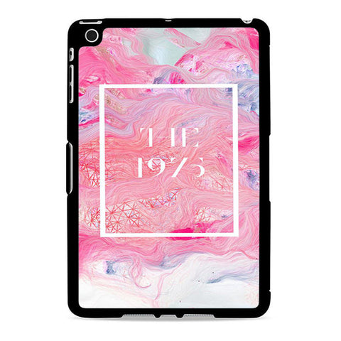 1975 Loving The New Artwork Ipad Mini 2 Case