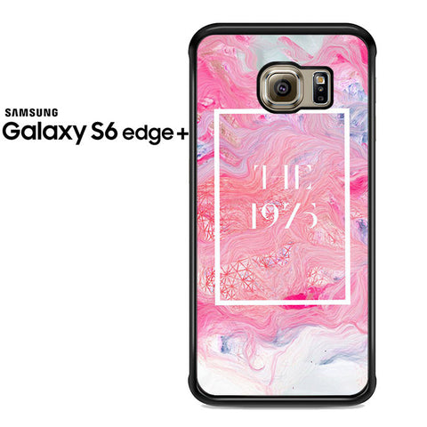 1975 Loving The New Artwork Samsung Galaxy S6 Edge Plus Case