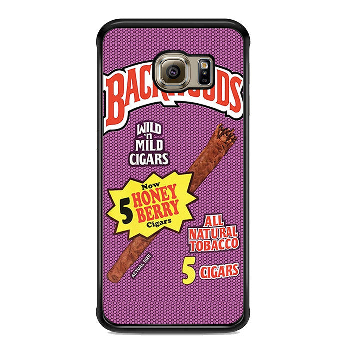 iphone 7 pics backwoods honey berry cigars samsung galaxy s6 edge plus 11543