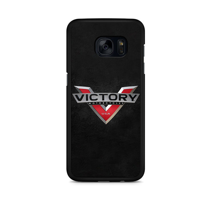 search by image on iphone victory motorcycle samsung galaxy s7 edge comerch 5596