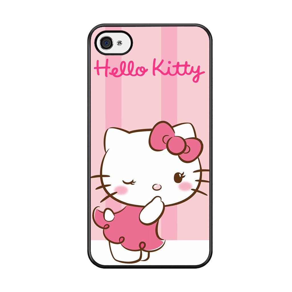 hello kitty iphone case hello kitty iphone 5 iphone 5s iphone se comerch 8737