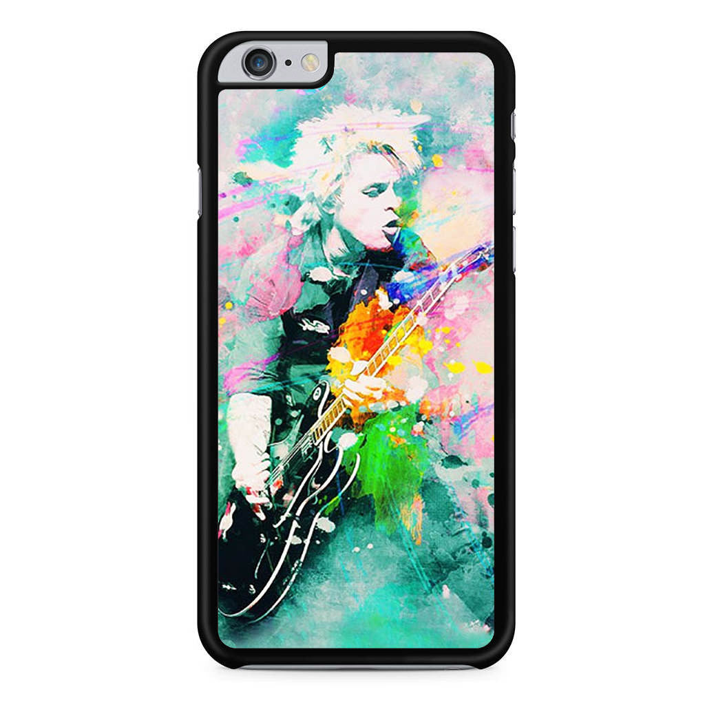 iphone 6s free green day iphone 6 plus iphone 6s plus comerch 3558
