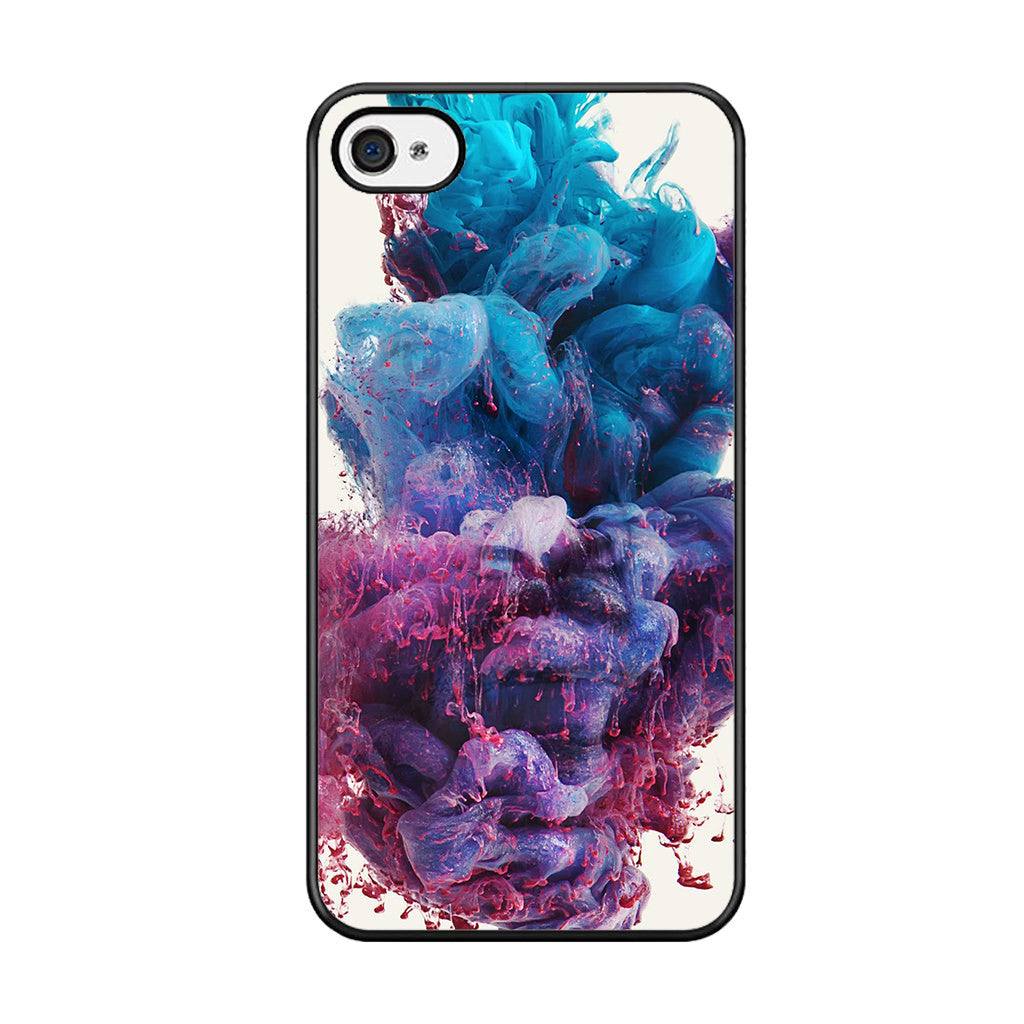 cool iphone 5s cases cool smoke iphone 5 iphone 5s iphone se comerch 13878