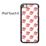 100 Pattern Ipod Touch 6 Case