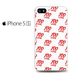 100 Pattern Iphone 5 Iphone 5S Iphone SE Case