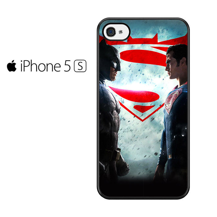 info for f92df 772e1 Batman Vs Superman Dawn Of Justice Iphone 5 Iphone 5S Iphone SE Case
