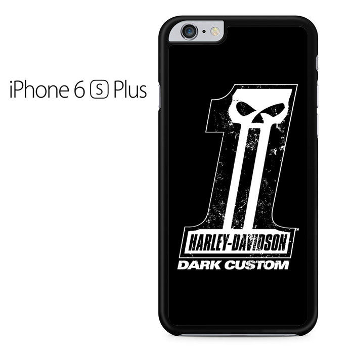 iphone 6 plus custom harley davidson custom iphone 6 plus iphone 6s plus 6121