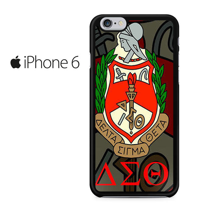 the iphone 6s delta sigma theta sorority iphone 6 iphone 6s comerch 3557