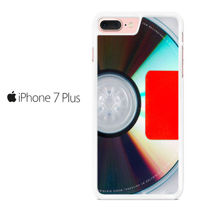 samsung makes iphone yezus kanye west cd iphone 7 plus comerch 7426