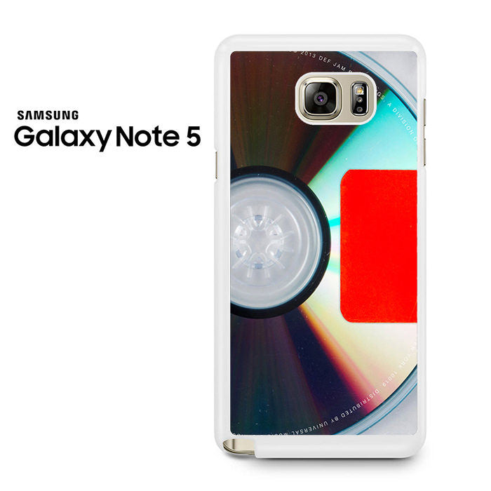 samsung makes iphone yezus kanye west cd samsung galaxy note 5 comerch 7426