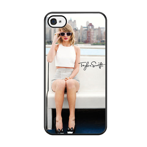 1989 Taylor Swift Iphone 5C Case