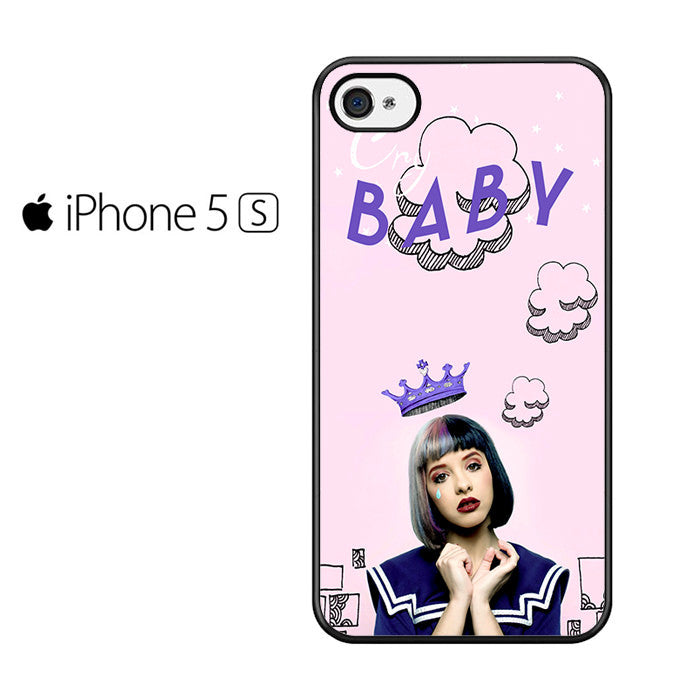 where is my iphone backup cry baby melanie martinez iphone 5 iphone 5s iphone se 18241