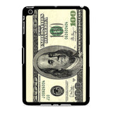 100 Dollars Ipad Mini 2 Case