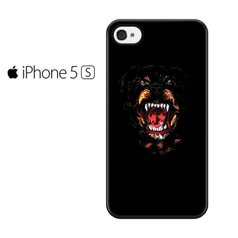 2 Chainz Ima Dog Iphone 5 Iphone 5S Iphone SE Case